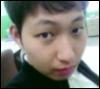 tangari userpic