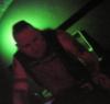 DJ Nephilimbabe
