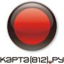 karta812 userpic