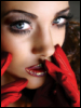 mistress_renata userpic