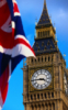 study_england userpic