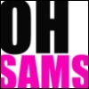 ohsams