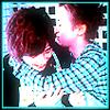 Freyka: Sweet Hug ♥