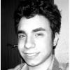 al_bertx userpic