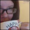 stripy_socks userpic
