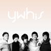 YongWonHi;Sub [YWH;S]