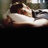 Audrey: {SPN} Dean - sleeping