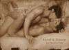 dreyth: Passionate Embrace (Sepia)