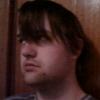 bumbcheese userpic