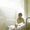 Moriah: Arashi- Sho MC Kamiyama