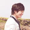[HYD] yi jung: laugh