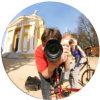 leonovleonov userpic