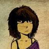 sumire_kuran userpic