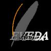 multimedia ebook