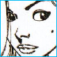 gailvixen userpic