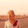 BTVS - Buffy