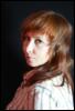 e11ena_v userpic