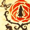 Candyland: RoR [Rose]