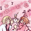 Akisame: nyaaan!