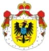 Радзівіл