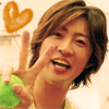 hope_san