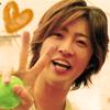 hope_san userpic