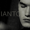 pure_morning_8: emo ianto