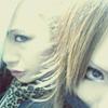 「 たら ☆ 」