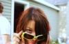 lilmissmeef userpic