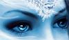 восточные глазки