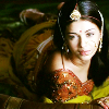 world_of_blade: Jodhaa Akbar