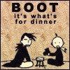 aim828: Boot FMA