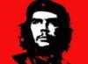 a_v_lednev userpic