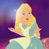 Beautiful, Alice