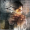 katayeff userpic