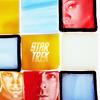 a nice cup of tea: Star Trek - Movie