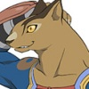 cougar_claw userpic