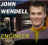 johnwendell [userpic]