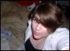 rae_armenta userpic