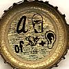 copacetica userpic