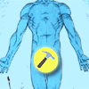 Watchmen - Hammer is my Penis