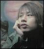 yuichi dreamy
