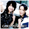 meilinsnape: girl_power