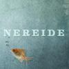 Nereide Mods [userpic]