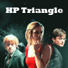 hp_triangle