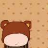 Mei: gloomy