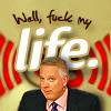 LOLitics | Fuck My Life