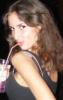 yulia_upfront