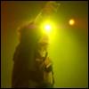 khaos_kao userpic