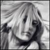 loveless_faerie